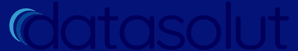 datasolut GmbH Logo