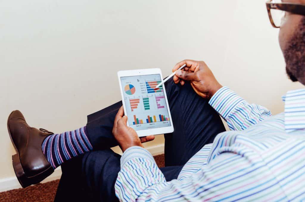 Customer Data Platforms sind ein Trend im CRM 2020