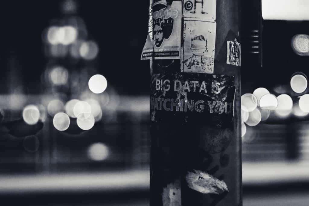 Weiterhin ein zentrales Thema im CRM: Datenschutz und Consent Management.
